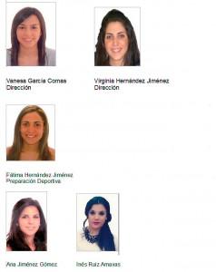 Gimnasia-Soria-Eguipo-directivo