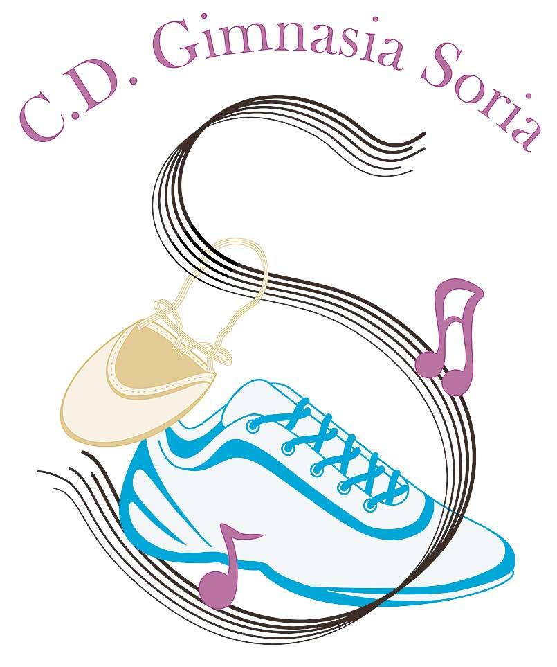 Gimnasia-Soria-su-logotipo-a-color