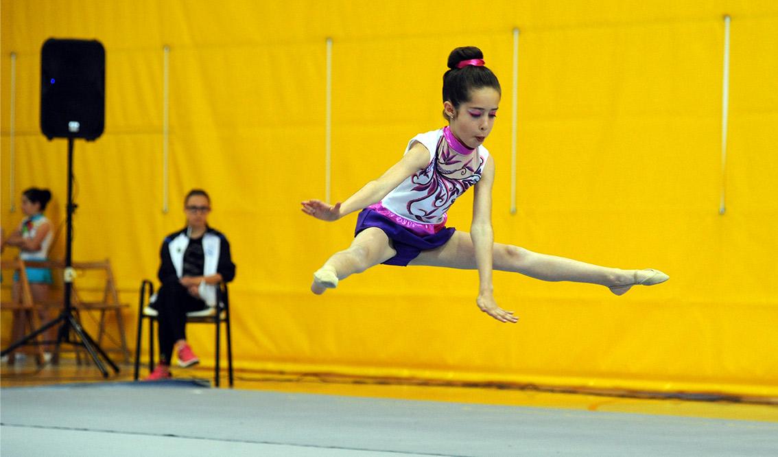 Resultados iii torneo gimnasia soria en gimnasia r tmica for Gimnasia gimnasia