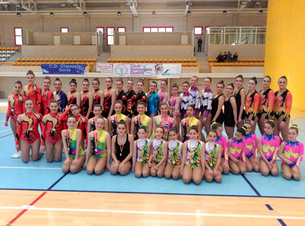 Campeonato-regional-aerobic-2016