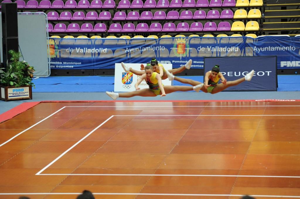 Campeonato-España-Aerobic-2016-01