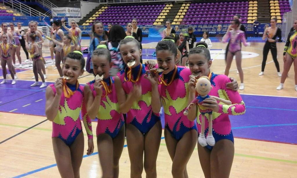 Campeonato-España-Aerobic-2016-03